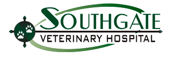 Southgate Veterinary Hospital
